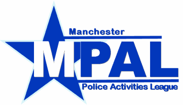 Manchester Police Activities League